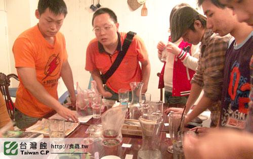 TCP1食蟲交流會-27-台灣蝕.jpg