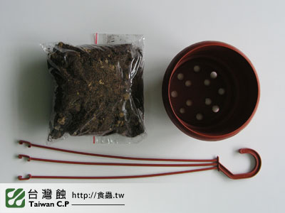 台灣蝕-0208-吳先生出貨品管-2.jpg