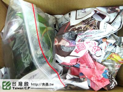 台灣蝕-1208-出貨品管-2.jpg