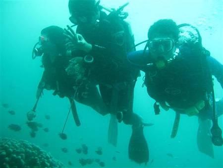 體驗潛水-2.JPG