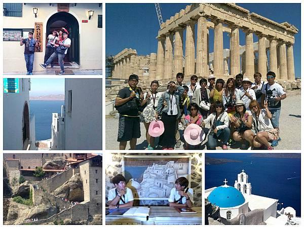 GREECE_001.jpg