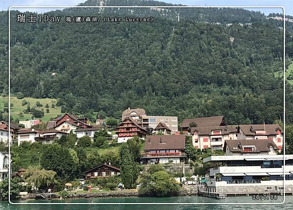 FB_Lake Lucerne.jpg