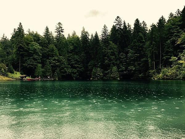 藍湖_170901_0014.jpg