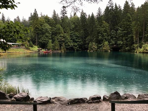 藍湖_170901_0015.jpg