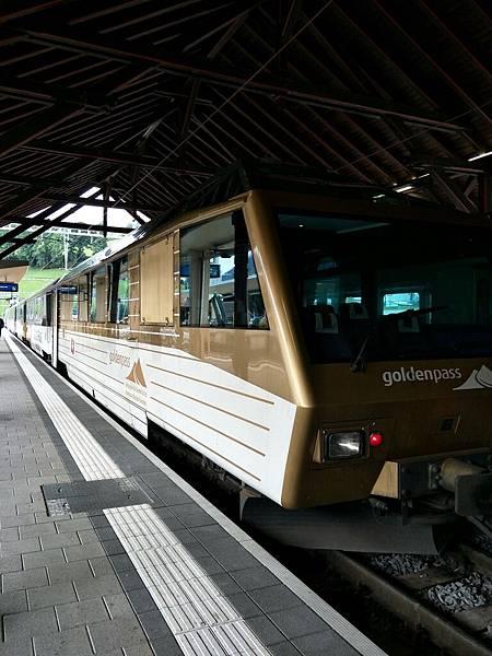 黃金列車-西庸城堡-霞慕尼_170904_0032.jpg