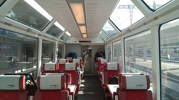 冰河列車_170908_0001.jpg
