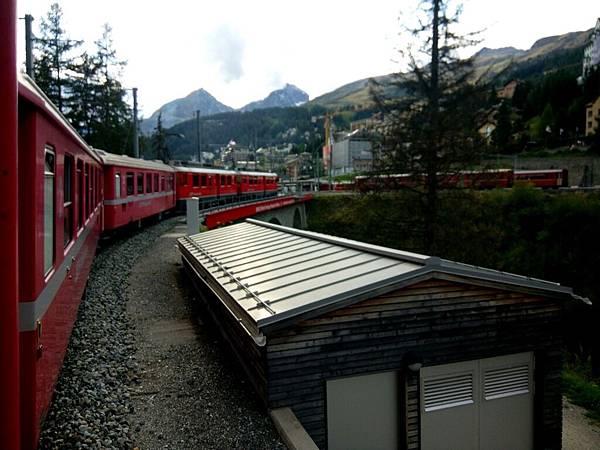 伯連那列車沿途風景_170907_0114.JPG