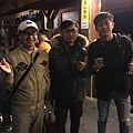 S__7929893.jpg