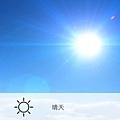 D3-岐阜縣溫度.jpg