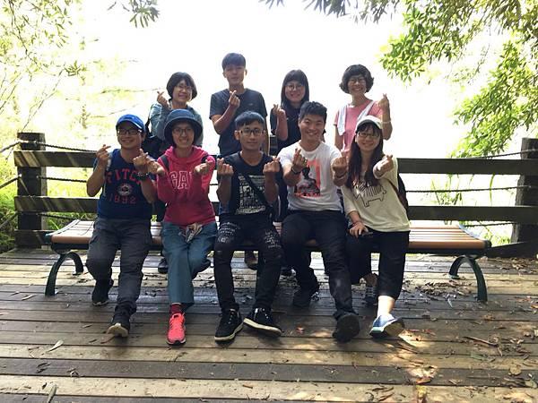 S__47153196.jpg