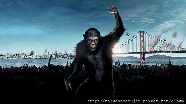 dawn_of_the_planet_of_the_apes-0