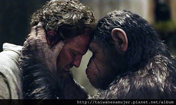 dawn_of_the_planet_of_the_apes-3