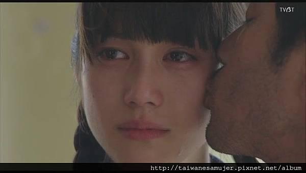 [Nishinoyukihiro_No_Koi_To_Bouken]02
