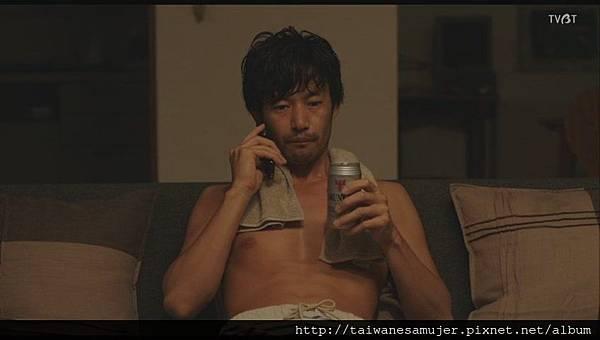 [Nishinoyukihiro_No_Koi_To_Bouken]03