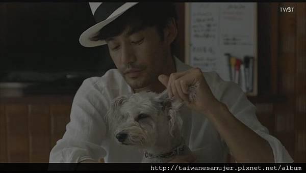 [Nishinoyukihiro_No_Koi_To_Bouken]08