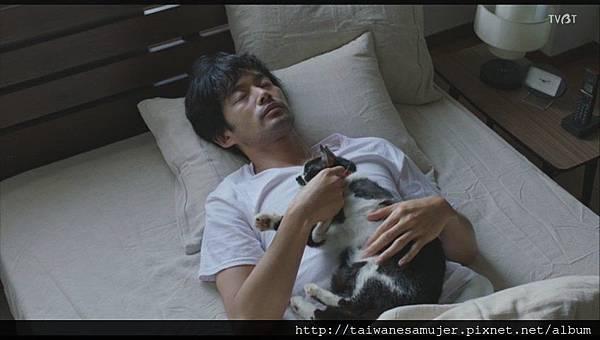 [Nishinoyukihiro_No_Koi_To_Bouken]11