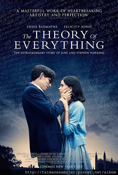 The-Theory-of-Everything-Poster-3