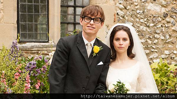 The-Theory-of-Everything-2