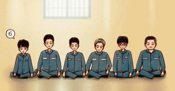 機制的監獄生活.jpg