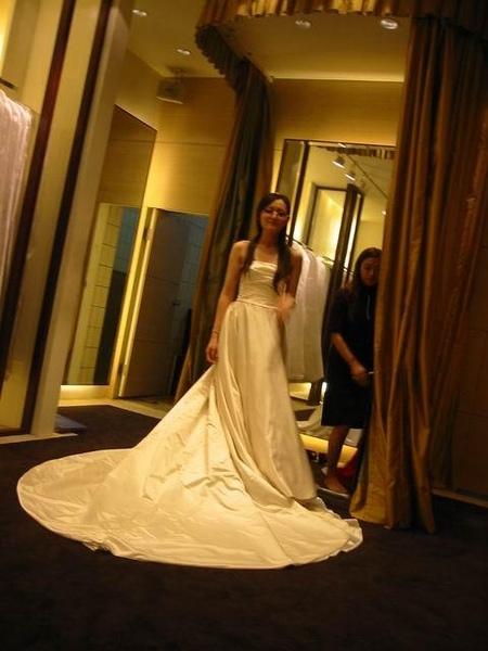 white dress normal.JPG