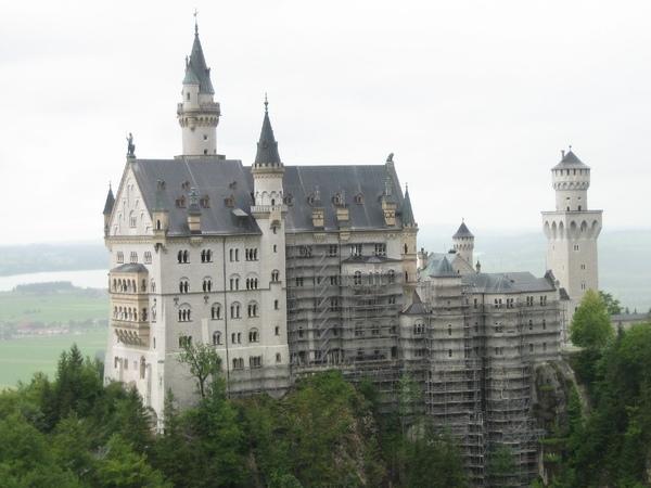 Schloss Neuschwanstein 04.jpg