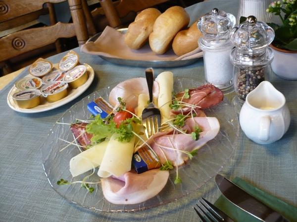 german breakfast.JPG