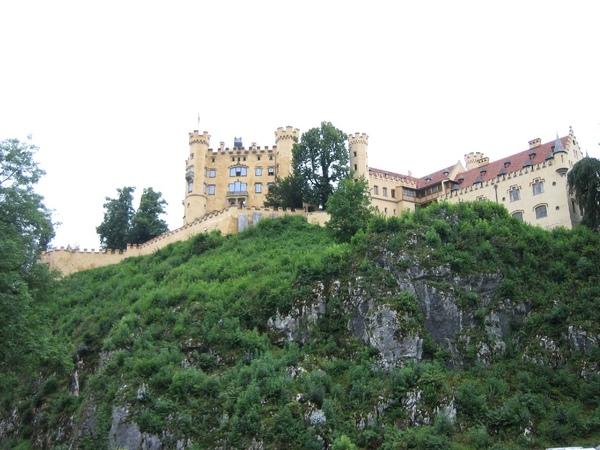 Schloss Hohenschwangau 001 .jpg