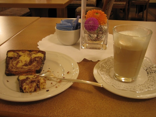 germany coffee and cake.jpg