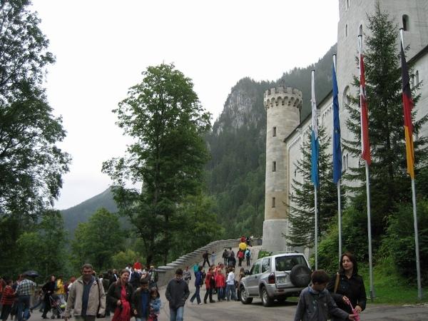 Schloss Neuschwanstein 19.jpg