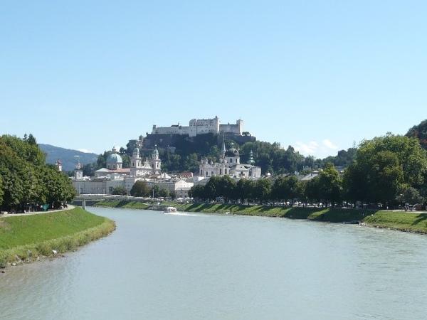 Salzburg 000.JPG