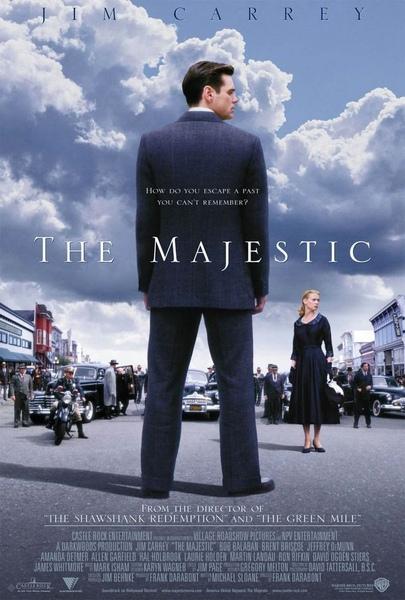 The Majestic.jpg