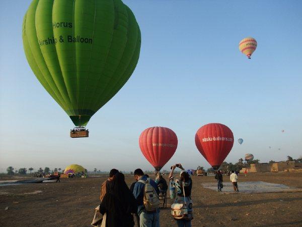 luxor ballon1.jpg