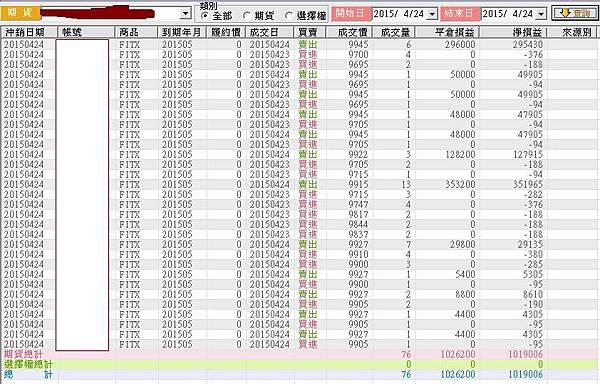0424對帳單.JPG