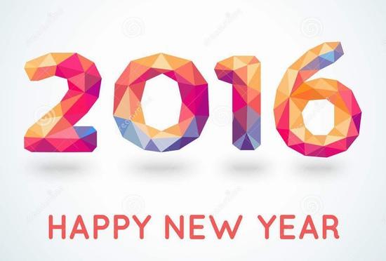 happy.2016