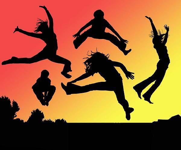 Makes_me_wanna_jump