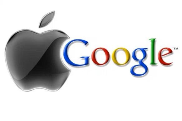 Google_vs_Apple11