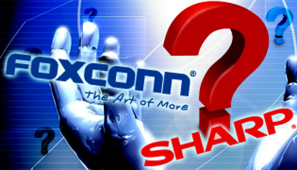 foxconn-sharp