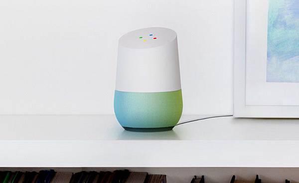 Google.Home