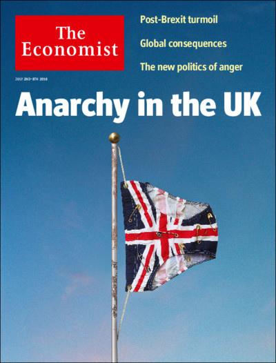 economist.UK