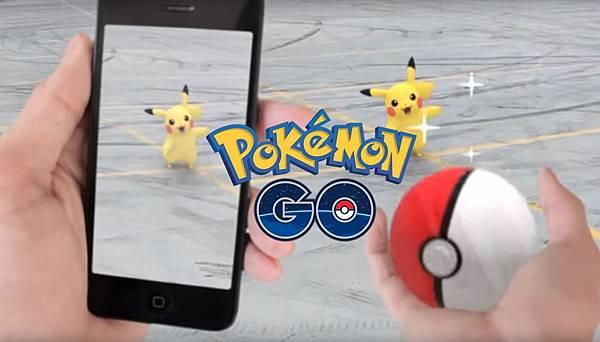 Pokémon.GO