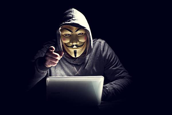 hacker-big