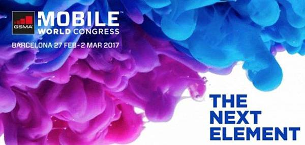 Mobile-World-Congress-2017-date-MWC-date
