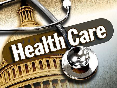 health_care_capitol