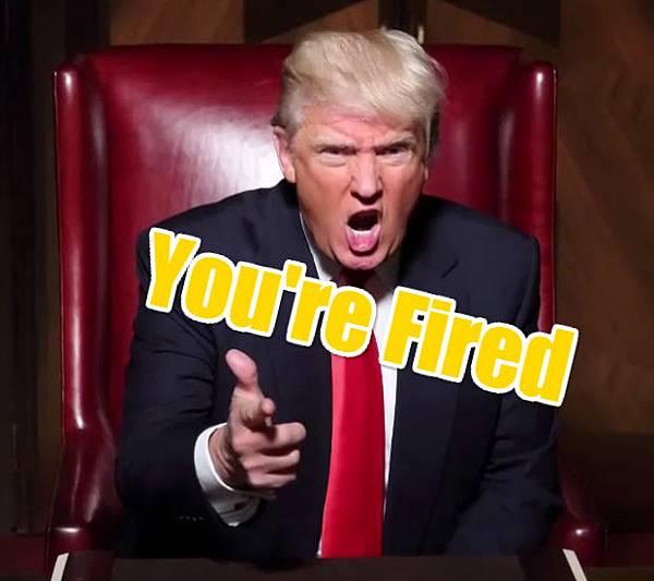 ur.fired