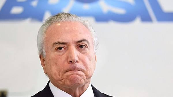 cover.巴西總統