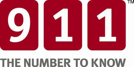 2011-911-The-Number-to-Know-logo
