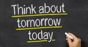 tomorrow_today