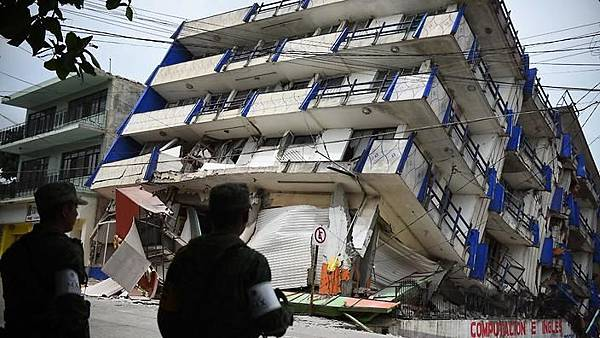mexico_earthquake
