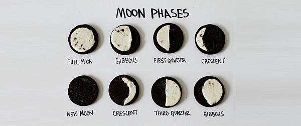 moon-phases-slider