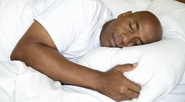 sleeping-man-banner-iStock_000062504918_Medium